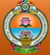 Acharya Nagarjuna University ANU CDE B.com Results December 2012 2013
