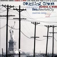 [1998] - Across A Wire - Live In New York City (2Discos)