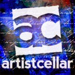 2014 Artistcellar Design Team