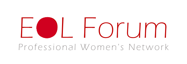 EOL Forum
