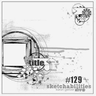 http://sketchabilities.blogspot.com/2014/12/sketch-129-design-team-reveal.html