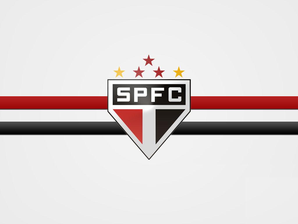 http://4.bp.blogspot.com/-umnG5gKcjAU/TdfjFaTcJiI/AAAAAAAAAAM/K95PUVt4RIc/s1600/Sao-Paulo-Futebol-wallpapers.jpg