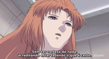 kidou senshi gundam unicorn re:0096 episódio 17