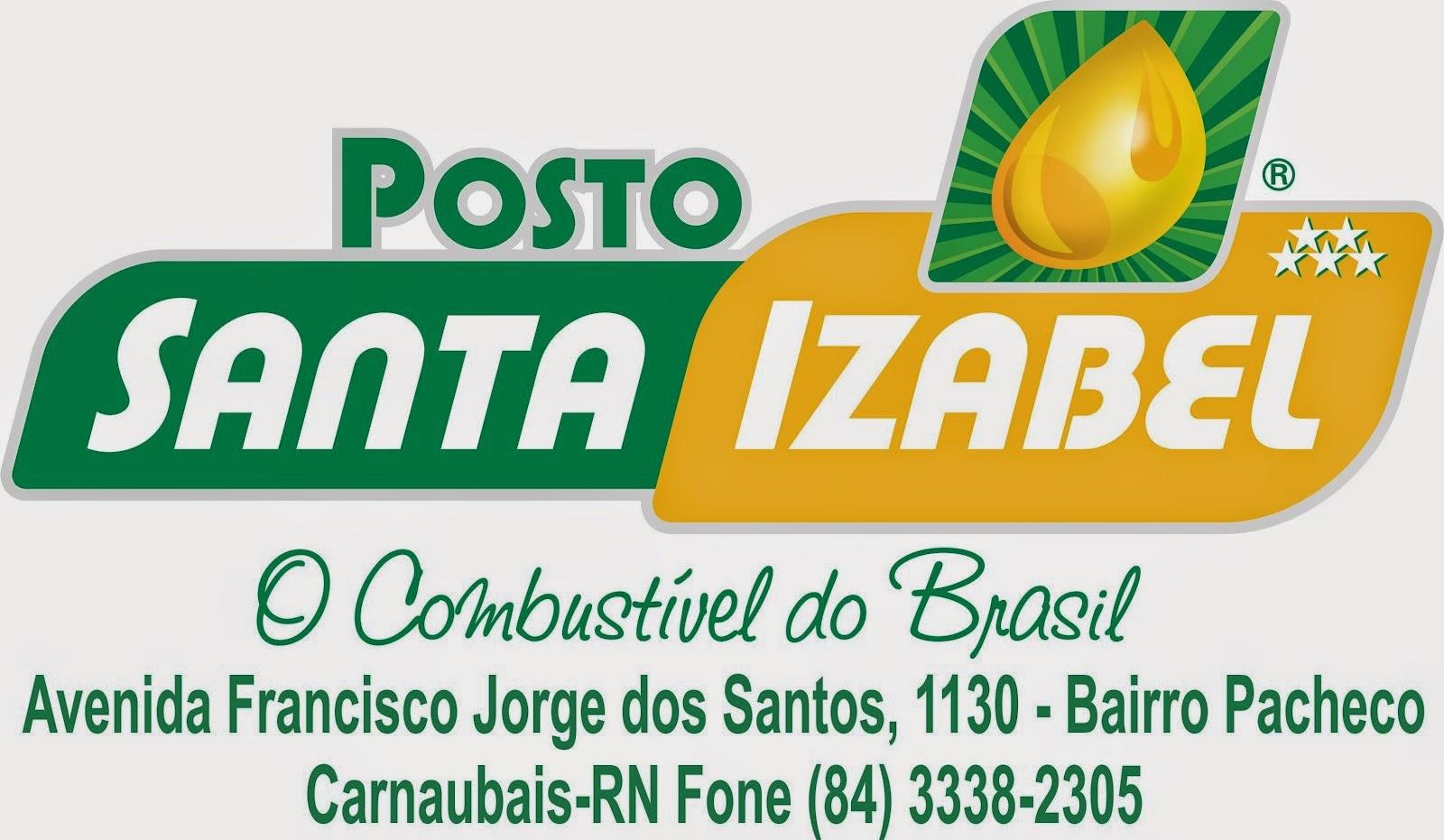 Posto Santa Izabel