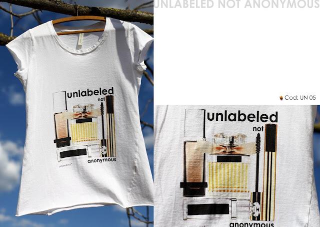 t-shirts,magliette,moda,fashion,magliette con marchio,profumi firmati