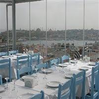 hotel-villa-zurich-istanbul-taksim