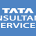 TCS walk-in interview for freshers Customer Service  19th November to 20th November