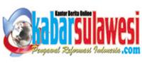 Kabarsulawesi.com