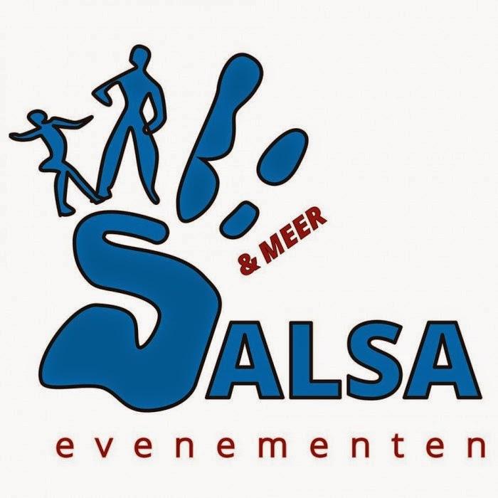 Salsa & Meer