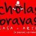 No te metas con las Cholas Bravas y su Copacabana...