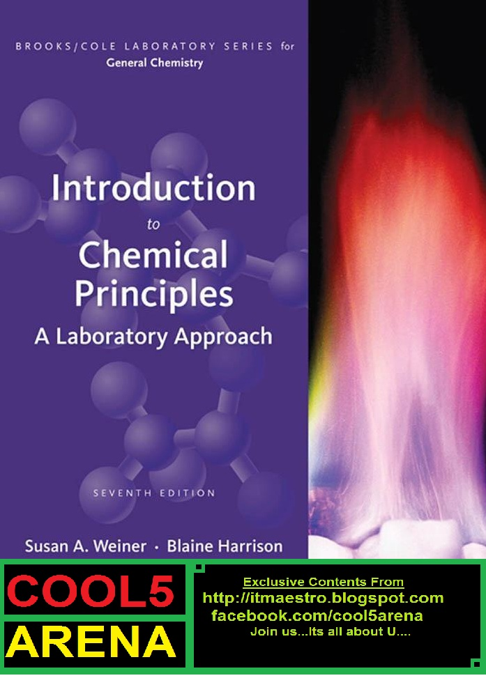 elementary principles of chemical processes solutions manual download
