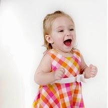 Етапи на детското развитие: 0-3г., лекция