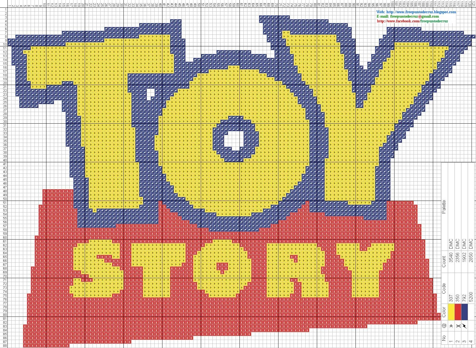 1000 images about pixel logos on