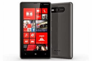 Harga Nokia Lumia 820 Terbaru