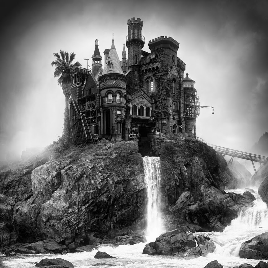 01-Untitled-Chateau-Jim-Kazanjia-Surreal-Architectural-Photo-Collages-www-designstack-co