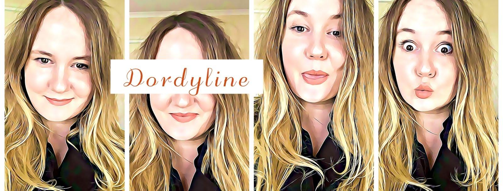 Dordyline