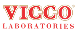 Vicco Laboratories Recruitment 2015 viccolabs.com