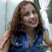sentir la vida es amarla/sp/2013