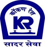 railway jobs in KRCL