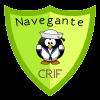 Soy Navegante CRIF