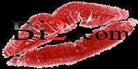 Informasi buah bibir | Bi2r.com