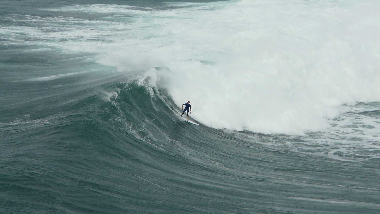 sesion otono menakoz septiembre 2015 surf olas grandes 09