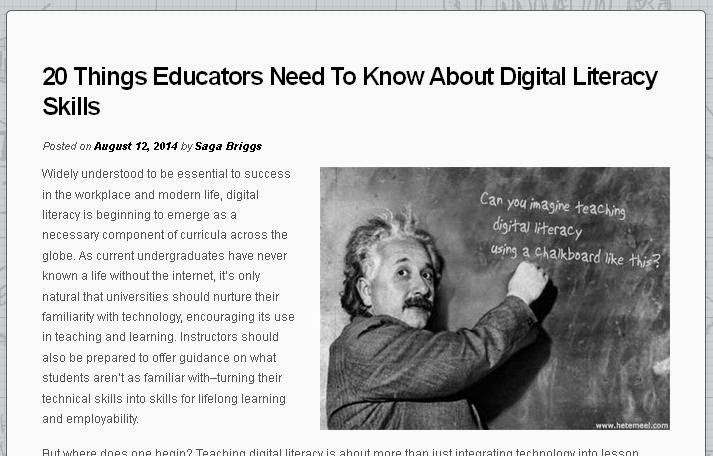 http://www.innovationexcellence.com/blog/2014/08/12/20-things-educators-need-to-know-about-digital-literacy-skills/