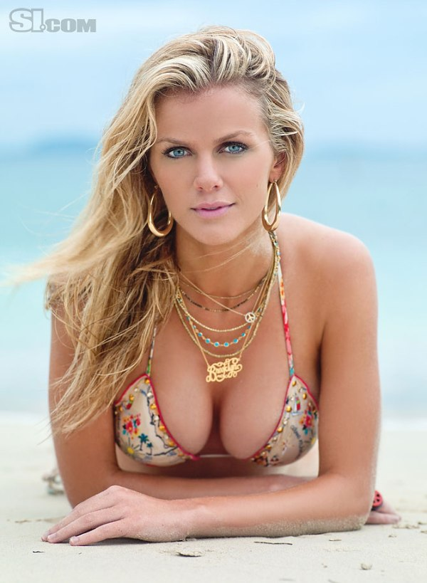 Brooklyn+decker+si+2011