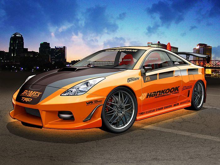 Auto Car Rewess Car Design Concept Cars Automotive Car - Auto car
