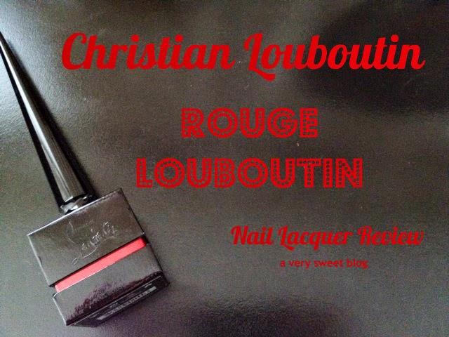 christian louboutin siege social france