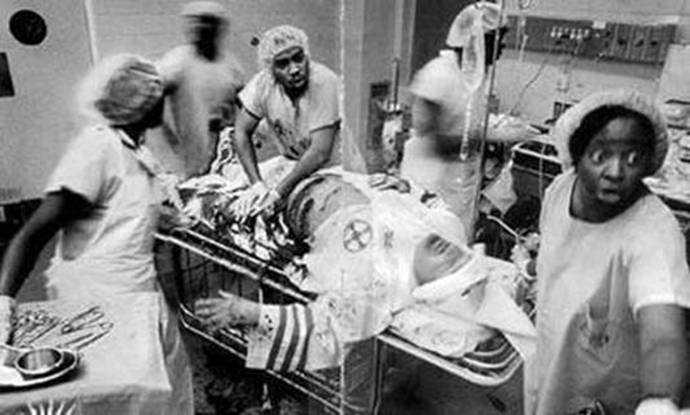 what-not-to-wear-in-emergency-room.jpg
