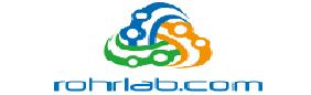 Welcome to Rohrlab.com | Rohrlab.com