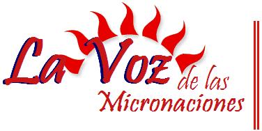 La Voz de las Micronaciones