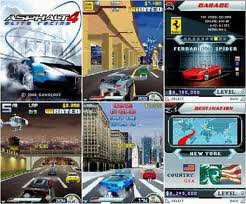Download+Games+Terbaru.jpg