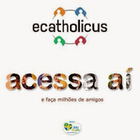 eCatholicus