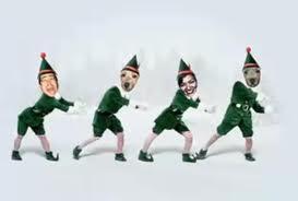 felicitacion-Navidad-video-elfos