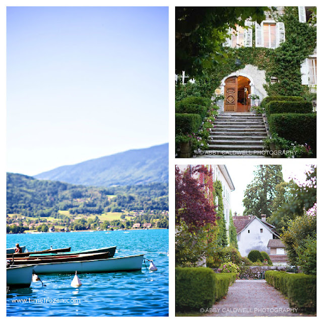 French Destination wedding, Talloires, France, lake annecy, Annecy