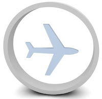 Beginning of Airline Travel Online