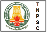 Download Answer Key for TNPSC Group 4 Exam