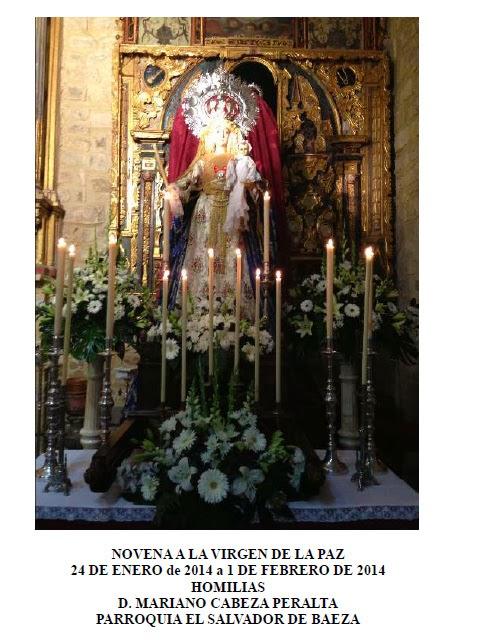 issuu.com/parroquia.elsalvador.baeza/docs/homilias_novena_virgen_de_la_paz_20?e=1155091/6594293