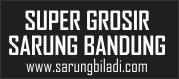 Grosir Sarung