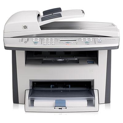 HP+Laser+Printer+%25285%2529.jpg