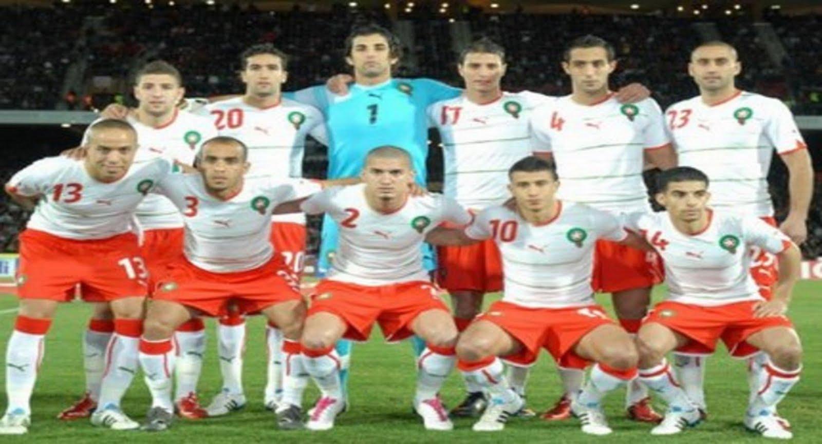 بعض الصورالمنتخب المغربي Lions%2BMorocco%2Bdesert%2Bwarriors%2Bdevour%2BAlgeria