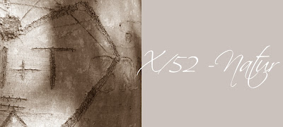 X/52 - Et bilde i uka