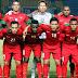 Jadwal dan Prediksi Timnas Indonesia vs Yaman, Laga Persahabatan 9 September 2014