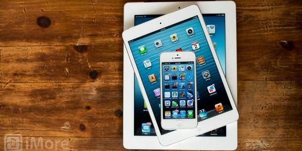 Steve Jobs tidak suka warna putih