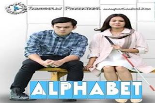 Sinopsis Alphabet Episode 9 (SCTV)