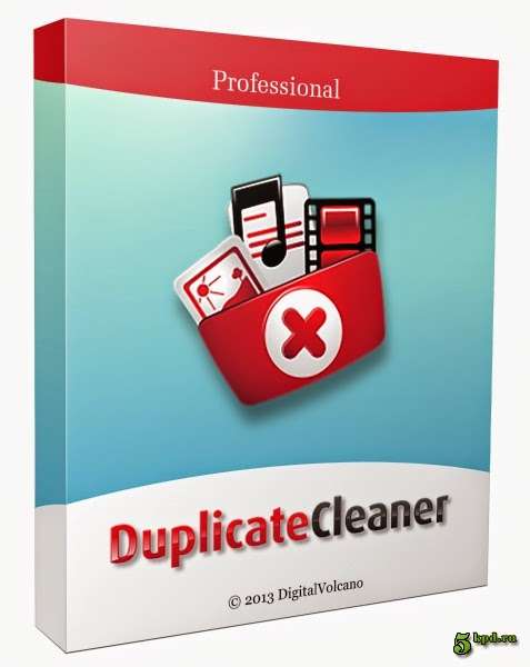 Download Duplicate Cleaner Pro 3.2.6 Full Version