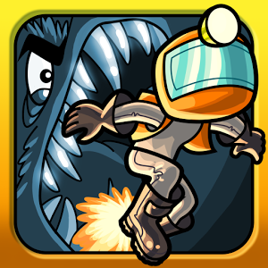 Worm Run APK v1.0 Download + Mod