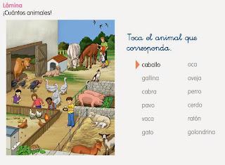 http://www.ceiploreto.es/sugerencias/cp.juan.de.la.cosa/1_2/cono/actividades/07/01/visor.html